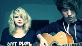 Kyla La Grange - Been Better [acoustic cover]