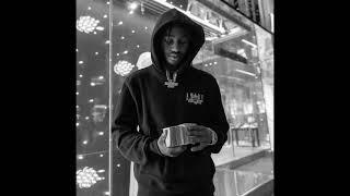 [FREE] Lil Tjay Type Beat 2021 - Regret   @JpBeatz