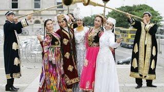 Девушкам в Узбекистане теперь можно выходить замуж только после 20 лет