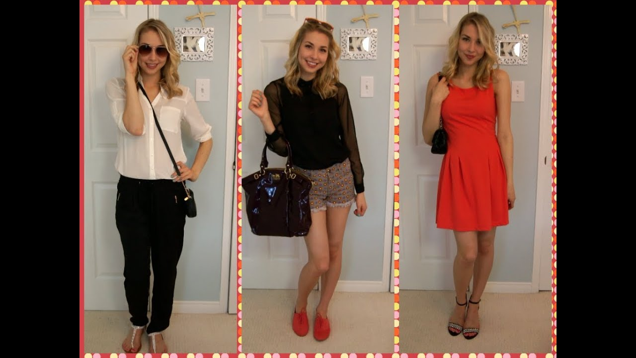 Celebrity Fashion Dress: Celebrity Street Style Page 259 ...