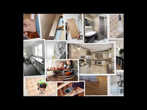 Best Handyman Lincoln General Contractor Remodeler Lincoln NE | Lincoln Handyman