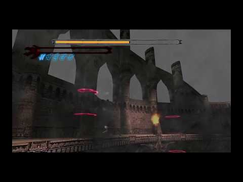Devil May Cry HD Collection - Let's play (Part 12) |
