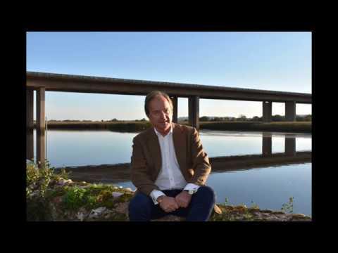 Hugo Swire on BBC Radio Devon Breakfast Show - Salisbury Nerve Agent Attack