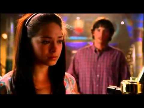 Download Smallville Season 3 Fan Trailer