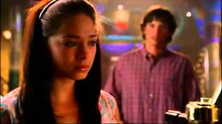 Smallville Season 3 Fan Trailer
