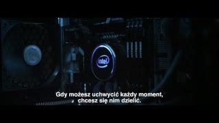 ESL Mistrzostwa Polski S17. Counter-Strike - Global Offensive - W4D1 - Na żywo