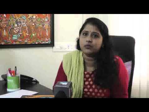 Hindusthan Ayurvedic Health Care Trivandrum