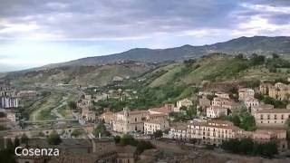 places-to-see-in-cosenza-italy-