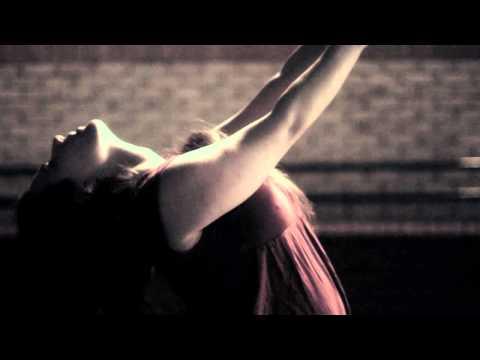 Saturday Night Gym Club - A Walk in the Dark [Featuring Chagall]