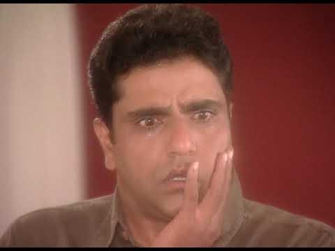 Kittie Party Web Series   Best Scene   Episode 121   Classic Hindi TV Serial   Zee TV