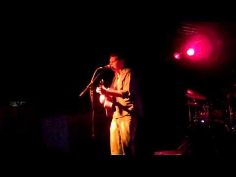 Ryan Dunlap- Lies, live @ headliners
