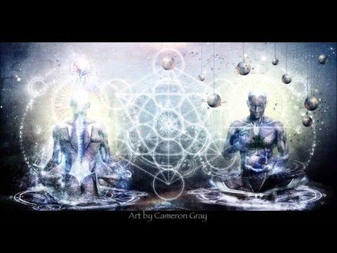 Alchemy † Work with the Mercury