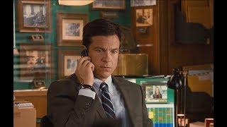 男子接到陌生电话后,身份信息被盗,从此越挣越穷负债累累