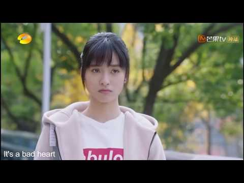 METEOR GARDEN 2018[FMV]FIGHT THE BAD FEELING by T-MAX(BOF)