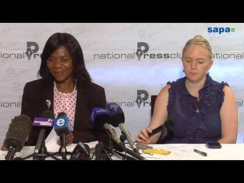 Madonsela 'depoliticising' Nkandla process