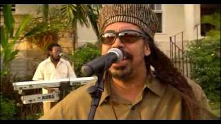 96 Degrees in the Shade - Third World from reggae documentary Made In Jamaica