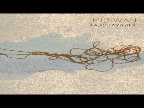 Imidiwan - Abba