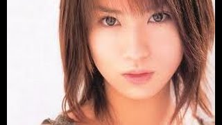 YouTubeで富豪になる方法→http://torendo.sakura.ne.jp/02 女優の市川由...