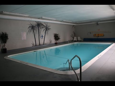 Riverside Dr For Rent Rent4all Property Management And Real Estate In Windsor Ontario