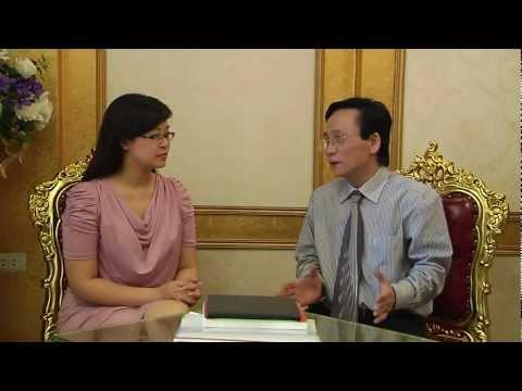 Chuyen gia phong thuy Quang Minh 3
