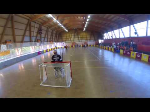 Aix vs Nice 2013-12-01 3 à 2