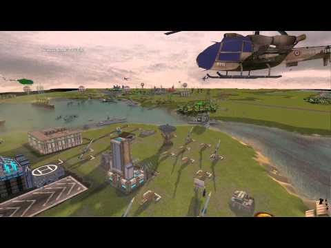 Ee2 media empire earth ii missiles anti missiles view from the ground gumiabroncs Images