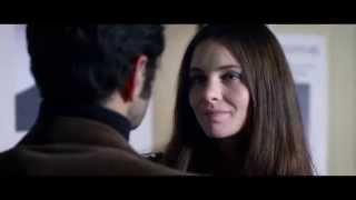 "Trailer film - ""L'Oriana"" - (2015) - Agenzia Paola Dragone"