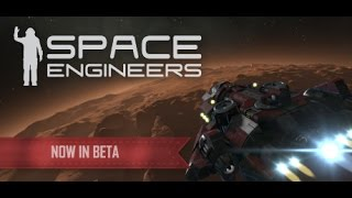 SGJ Podcast #186 - Space Engineers
