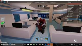 QUICKER WAY TO ESCAPE PRISON (ROBLOX JAILBREAK)