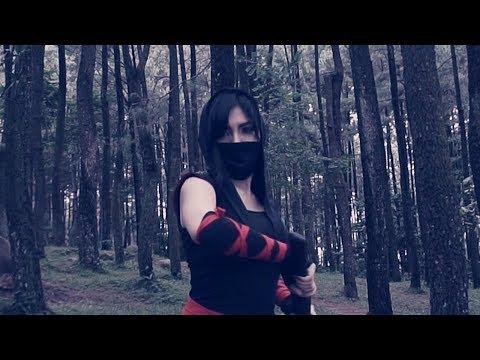ANGELA LEE - CANGKEMU (Official Music Video)*