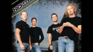Timbaland ft. Chad Kroeger (of Nickelback) & Sebastian - Tomorrow In A Bottle (HQ)