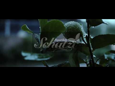 SLANK TERBUNUH SEPI ( Cover By. Ipoy_schatzi feat Maria_Angela )