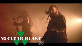 SEPTICFLESH - \'Catch The Darkness\' European Show Dates (OFFICIAL TOUR TRAILER)