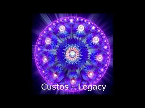 Custos - Legacy