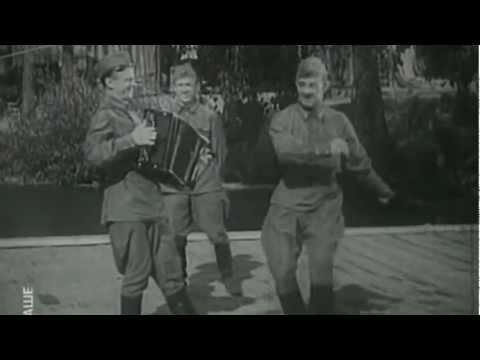 Музыкальные Сезоны - портал о Классической музыке, опере