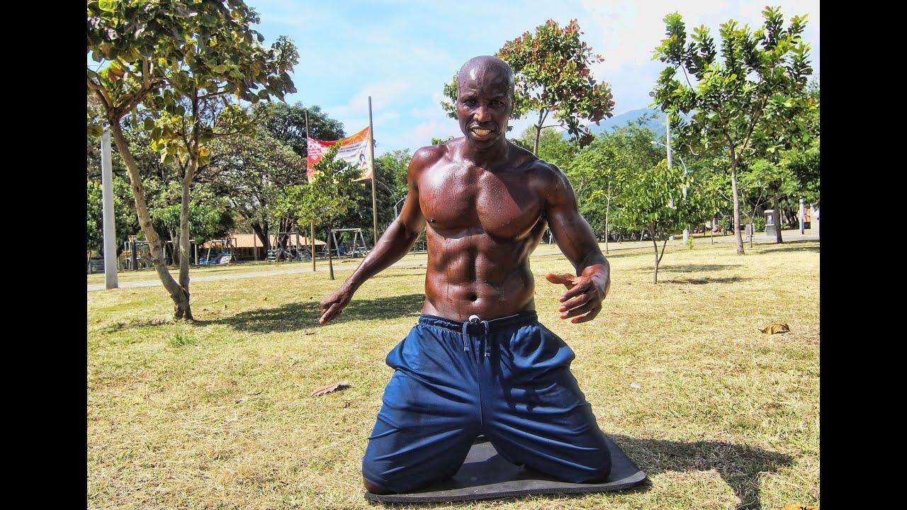 Metodo para bajar de peso en dos semanas