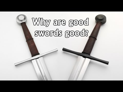 A complete analysis of SWORD specifications