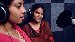 Vanathuthar New Tamil Christmas Song