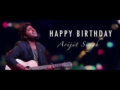 arijit-singh-mashup- -latest-arijit-singh-songs- -nonstop-songs- -2019