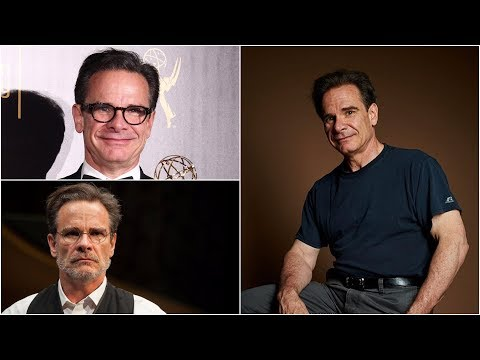 Peter Scolari: Short Biography, Net Worth & Career Highlights