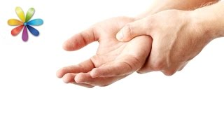 Избавьтесь от боли в руках благодаря джиу-джитсу! – Все буде добре. Выпуск 685 от 12.10.15