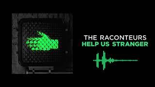 The Raconteurs – Jack White on 'Somedays (I Don't Feel Like Trying)'
