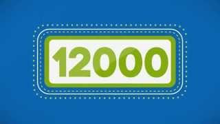 Заказать рекламный видеоролик / Промовидеоролик «Заплати вперед» провайдера «Linkintel»(, 2013-10-01T10:30:26.000Z)