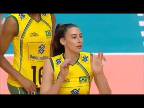 The Best of Sheilla Castro - Bruno Couto