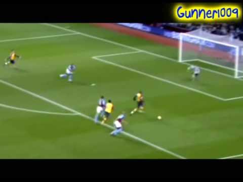 Stunner Goals from England Part 2