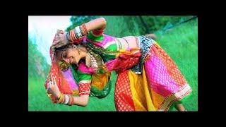 आरती शर्मा का ये गाना आज भी लाखों दिलो में राज करता है - Marwad Ki Jatani - Latset New Tejaji Song