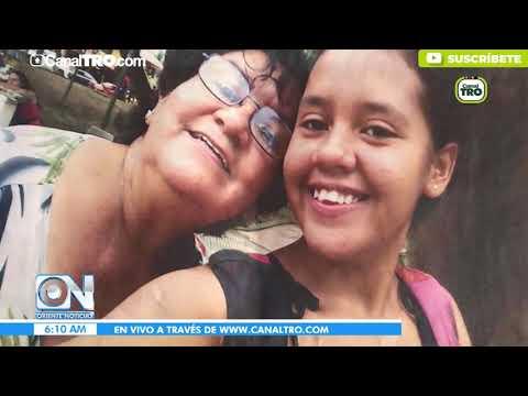 Oriente Noticias primera emisión 7 de Noviembre