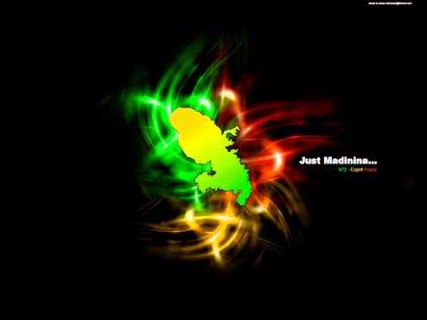 Mc Janik - Dj Local  [Ragga Color]