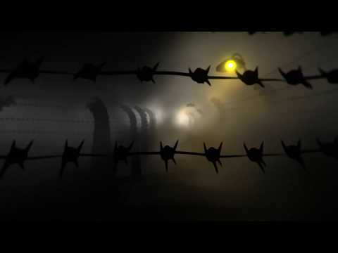 Lessons Of Auschwitz (VR Project teaser)