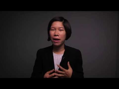 Insight Reporting - Heather Nguyen Dung - Closing the Gender Gap